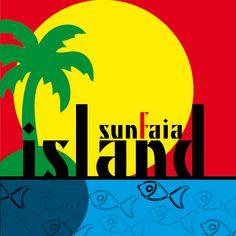 Concurso Island, por Jotapé.