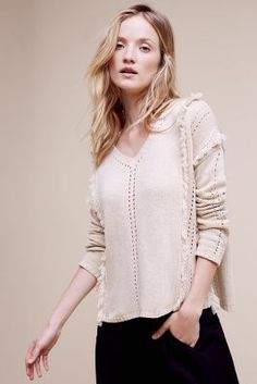 http://www.anthropologie.com/anthro/product/4114277332356.jsp?color=011&cm_mmc=userselection-_-product-_-share-_-4114277332356