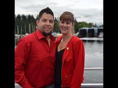 Katharine Jensen's (KJensifyme Healthy) Blog: Leadership Series 1 Teresa Findlay - Double Diamon...