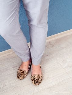 dreiraumhaus-pandora-armband-boden-esprit-fashion-mode-lifestyleblog-leipzig-1