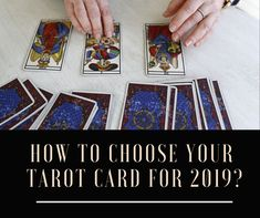 Reveal the year ahead and gain some insight, find resolutions and get the necessary clarity to make desirable transformations in your life. Free Tarot Reading, Free Reading, Clarity Card, Advice Cards, Tarot Spreads, New Relationships, Resolutions, Tarot Cards, Reading Online