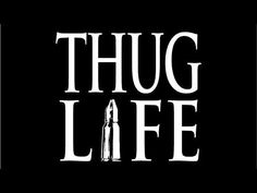 THUG LIFE ANIMAL COMPILATION - YouTube 2pac, Tupac Shakur, Tupac Tattoo, Tupac Makaveli, Gangster Quotes, Hip Hop Lyrics, Me Against The World, Hip Hop Albums, Rap God