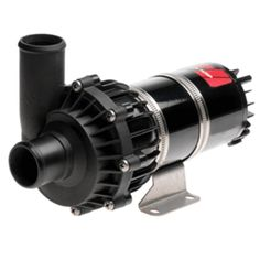 Johnson Pump CM90 Circulation Pump - 23.7GPM - 12V - 1-½ Outlet