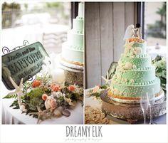 1000 Images About Nautical Wedding Ideas On Pinterest