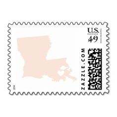 >>>Low Price          Love from New Orleans, LA in Blush Postage Stamp           Love from New Orleans, LA in Blush Postage Stamp In our offer link above you will seeDeals          Love from New Orleans, LA in Blush Postage Stamp Review on the This website by click the button below...Cleck Hot Deals >>> http://www.zazzle.com/love_from_new_orleans_la_in_blush_postage_stamp-172283745934617524?rf=238627982471231924&zbar=1&tc=terrest