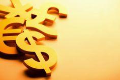 Venha aprender a Ganhar Dinheiro no Forex!  ATENÇÃO! AULAS ONLINE GRÁTIS DE FOREX.  Terça-feira, 13 de maio às 20 horas (hora de Brasília).  Conheça as análises e estratégias para o sucesso no Mercado Forex.  Empresários, donas de casa, estudantes, autônomos ganham dinheiro, Aumentam sua renda ou encontram uma nova profissão aqui. Para SE INSCREVA AQUI (http://www.roboforex.pt/beginner/webinars/ ).  Vagas Limitadas.