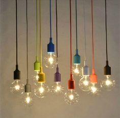 Hey, I found this really awesome Etsy listing at https://www.etsy.com/ru/listing/206487013/modern-colorful-pendant-lamp-for