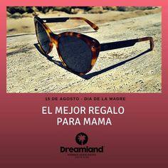 Se acerca el día de la madre.  ¿Ya compraste tu regalo ? #sunglasses #mensunglasses #womensunglasses #polarizedsunglasses #fashion