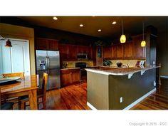 1185 Crystal Basin Drive, Colorado Springs Home for Sale bluepicketrealty.com