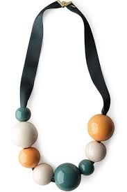 Google Image Result for http://www.thebeautyinsiders.com/beauty_images/marion-vidal-necklaces-04.jpg