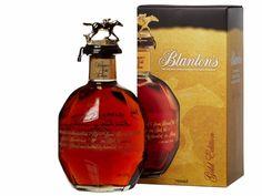 Whisky, Bourbon Whiskey Brands, Blanton's Bourbon, Bourbon Recipes, Bourbon Cocktails, Cigars And Whiskey, Scotch Whiskey, Drink Recipes, Good Bourbon
