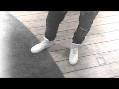 Beitragsservice (GEZ) ● RICHTERUNTERSCHRIFT: JA oder NEIN? ● der Weg zur VOLLSTRECKUNG   inibini - YouTube