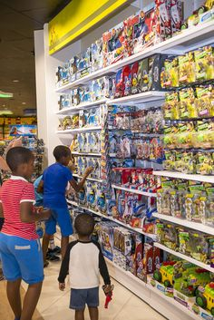 102 Best Toy Kingdom Stores South Africa images  732da19b260f