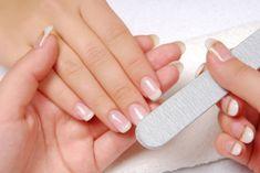 ¿Quieres unas uñas perfectas? ¡Toma nota de ese consejo!