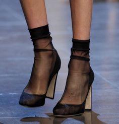 """gulcayn: """"Dolce&Gabbana Spring 2016 """""""