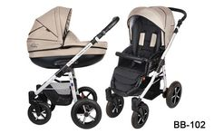 Dorjan Baby Boat ALU 3in1 babakocsi - BB102, Dorjan Baby Boat 3in1 multifunkciós aluvázas babakocsi mózeskosárral, sportrésszel, bébihordozóval, Zsebi Babaáruház - Babakocsik, bababútorok, autósülések, etetőszékek, utazóágyak, babaágyneműk széles választéka