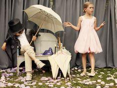 Plus de vetements Baby Dior sur kidsdressing.com