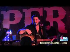 Chris Young - Aw Naw - YouTube ~ LOVE these 2 guys :) <3