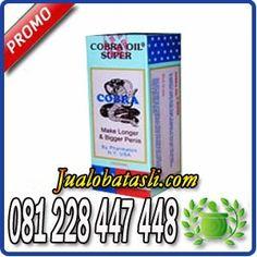 toko obat kuat jual cobra oil super usa obat pembesar dan perpanjang