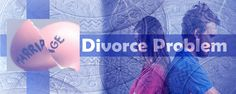 Divorce Problem Solution is best provided by most famous astrologer. You can understand about the solution of divorce by consulting him. Never hesitate speak your problems and you will get permanent solution to your problems in marriage.