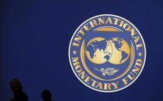 ΔΝΤ: Φιλόδοξες και γενναίες οι μεταρρυθμίσεις Μακρόν