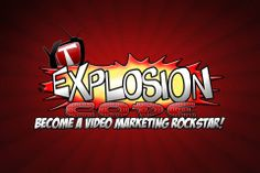 http://jvz2.com/c/162961/69297  YT Explosion Code Use these tricks to get thousands of views to your YouTube channel, Vlog, Blog; attract viewers to your videos; get leads on AUTOPILOT!!