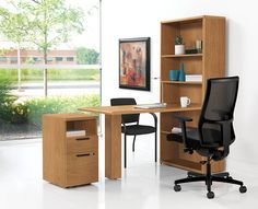 Office Furniture For Small Office Decobizz Office