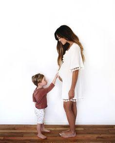 Motherhood | Shop. Rent. Consign. MotherhoodCloset.com Maternity Consignment