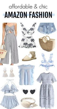 How To Find Affordable Fashion Clothes Affordable Clothes, Affordable Fashion, Summer Outfits, Cute Outfits, Florida Fashion, Rounding, Lace Midi Dress, Fashion Outfits, Womens Fashion