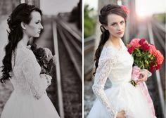 Bladh Photography