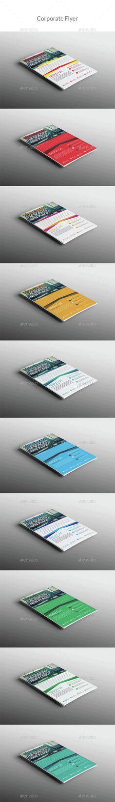 Proposal Brochure Templates Pinterest Proposals, Print