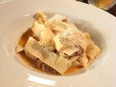 Restaurants in Liverpool - Piccola Apple Pie, Liverpool, Restaurants, Pasta, Desserts, Food, Tailgate Desserts, Apple Cobbler, Dessert