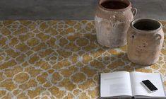 NICOSIA szőnyeg – Balani Home Home, Ad Home, Homes, Haus, Houses