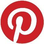 Pinterest & Athletic Departments v1