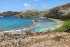 @ Hawaii
