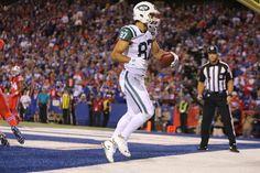 2016 NFL Fantasy Football Injury News: October 7 - Michael A. Stein