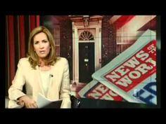 David Cameron, Nick Clegg - UK Illuminati Puppets Exposed