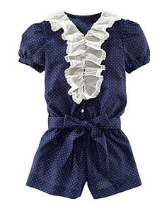 Kids clothes from http://findanswerhere.co...
