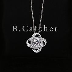 Catcher Women Sterling Silver Cubic Zirconia Pendant for sale online Jewellery Uk, Resin Jewelry, Jewelry Box, Fine Jewelry, Unique Jewelry, Mens Sterling Silver Necklace, Silver Chain Necklace, 925 Silver, Pendant Necklace