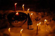 "Making Of for our video: ""Champagne Tarlant - Célébrer l'instant""   http://youtu.be/pJ9oJ6ZdiKc"