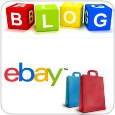 Keywebco eBay Store Catalogs, Free? YES!