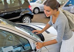 Searching student car financing? We provide best car loans for student online without hassle. Get started today.