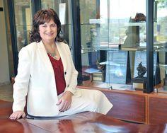 Transgender Lockheed Martin engineer Christine Bland, who helped shape deep-space missions, breaks trail for LGBT workers. Respect Women, Tgirls, Crossdressers, Transgender, Role Models, Lgbt, Awards, Pride, Engineer