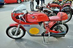 1978 MV AGUSTA 750 cm3 formula 750 replica