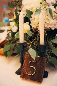 Свадебные приглашения: фото и идеи свадебных приглашений - Невеста.info Pillar Candles, Invitations, Invitation, Taper Candles
