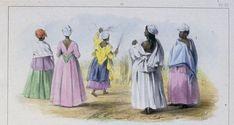 Afbeeldingsresultaat voor Benoit, Pierre Schilder ( 1839 )