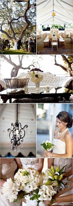 [Charleston-Wedding-2.jpg]