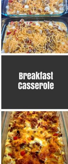 These homemade freezer meals are all cooked before freezing for microwave reheating in individual portions. Cook in bulk and make freezer meals for a month! Microwave Freezer Meals, Make Ahead Freezer Meals, Microwave Recipes, Easy Recipes, Easy Meals, Make Ahead Breakfast Casserole, Breakfast Recipes, Single Serve Meals, Frozen Meals