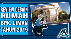 REVIEW RUMAH MINIMALIS MODERN #reviewdesainrumah #desainrumahminimalismodern #jasaarsitek #desainrumah2019 #desainrumah2020 #desainrumah13x18meter #rumahminimalismodern #rumahminimalis2019 #rumahminimalismodern2019 #desainrumahmodern2019 #rumahmodern2019 #rumahmodern2020 #rumahminimalis2020 #jasadesain #arsitek #rumahmodern #desainrumahmodern #rumahmodern #desainrumah2lantai #rumahtingkat #desainrumahtingkat #desainrumahelegant #jasaarsitekonline #3danimasi #3ddesain #animasidesainrumah Baseball Cards, Youtube, Youtubers, Youtube Movies