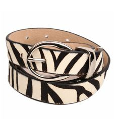 >> Click to Buy << Vanled Luxury Zebra Pattern With Horsehair Belt For Women Fashion All-Match  Real Leather Belt Cowhide Elastic Belt Riem Heren #Affiliate
